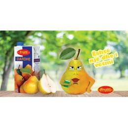 Frutti-lëngje-dardhe-1L