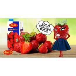 Frutti-lëngje-dredhëza-1L