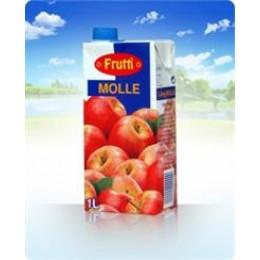 Frutti-lëngje-mollë-1L