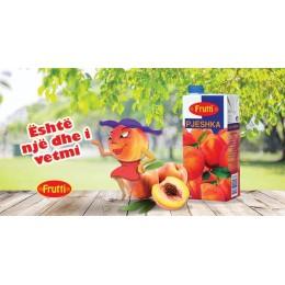 Frutti-lëngje-pjeshkë-1L
