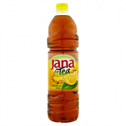Jana-ice-tea-limon