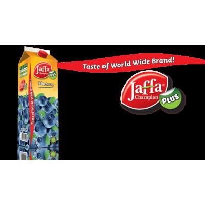 Jaffa-lëngje-boronicë-1L