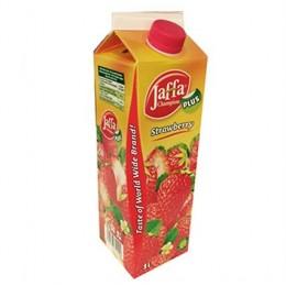 Jaffa-lëngje-dredhëza-1L