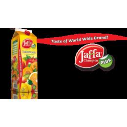 Jaffa-lëngje-multivitamin-1,5L
