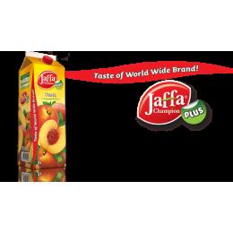 Jaffa-lëngje-pjeshkë-1L