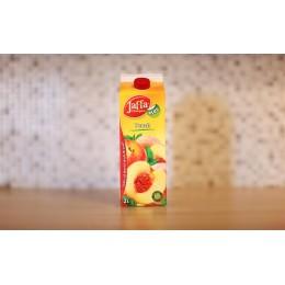 Jaffa-lëngje-pjeshkë-2L