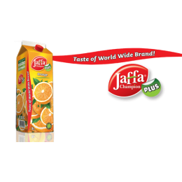 Jaffa-lëngje-portokall-1L