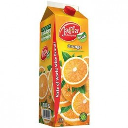 Jaffa-lëngje-portokall-2L