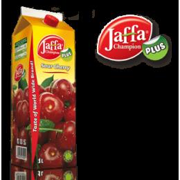 Jaffa-lëngje-vishnje-1L