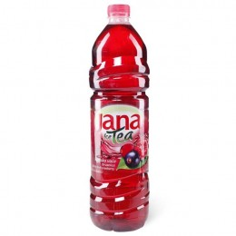 Jana-ice-tea-1,5L