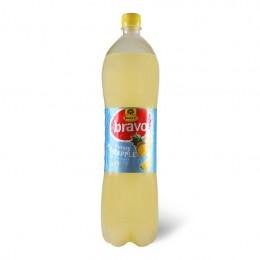 Rauch-bravo-ananas-1,5L