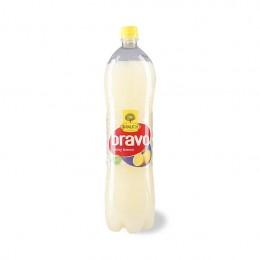 Rauch-bravo-sunny-lemon-1,5L