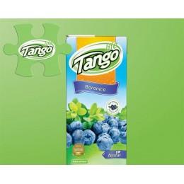 Tango-lëngje-boronicë-1,5L