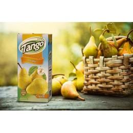 Tango-lëngje-dardhë-1,5L