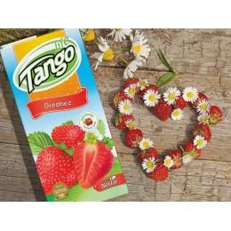 Tango-lëngje-dredhëza-1,5L