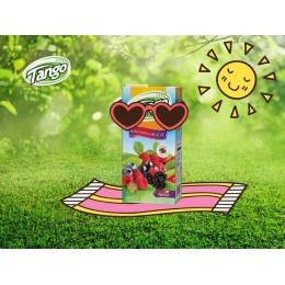 Tango-lëngje-fruta-mali-1L