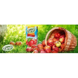 Tango-lëngje-mollë-1,5L