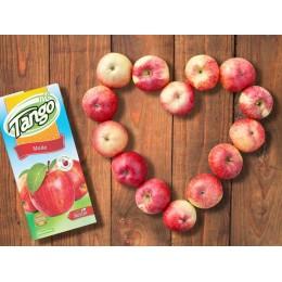 Tango-lëngje-mollë-1L