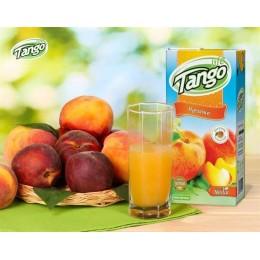 Tango-lëngje-pjeshkë-1L