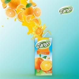 Tango-lëngje-portokall-1,5L