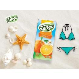 Tango-lëngje-portokall-1L