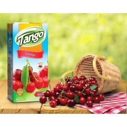 Tango-lëngje-vishnje-1,5L