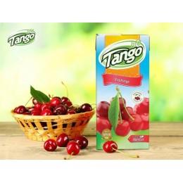 Tango-lëngje-vishnje-1L