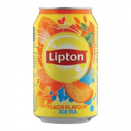lipton-ice-tea-pjeshka-330ml