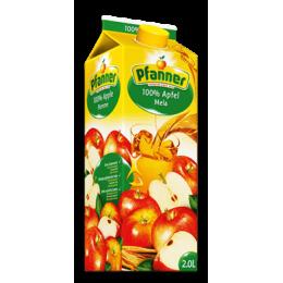 pfanner-molla-2L