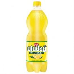 uludag-limonata-1L