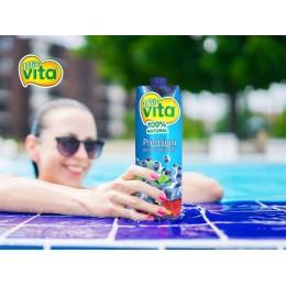 vita-mia-premium-boronicë-1L