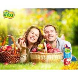 vita-mia-premium-mollë-1L