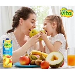vita-mia-premium-pjeshkë-1L