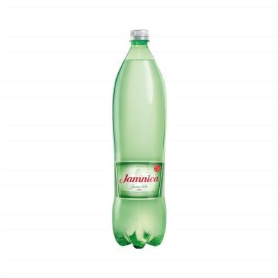 Jamnica-ujë-minerale-0,5