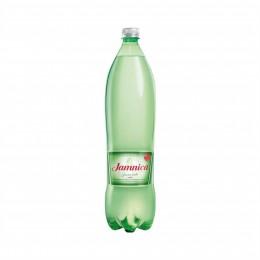 Jamnica-ujë-minerale-1,5