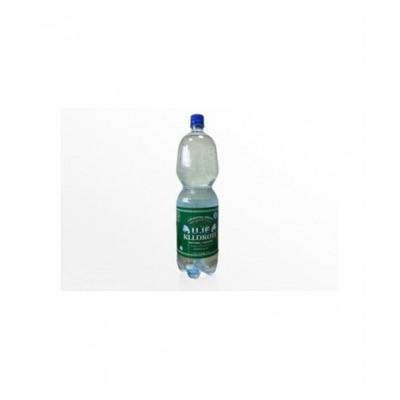 Klokot-ujë-mineral-2L