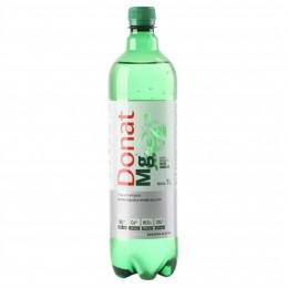 Ujë-Donat-minerale-1L