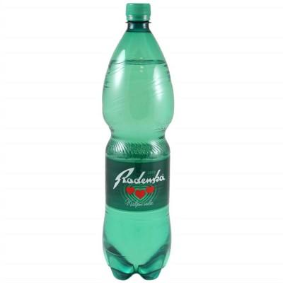 Ujë-radenska-me-gaz-1,5L