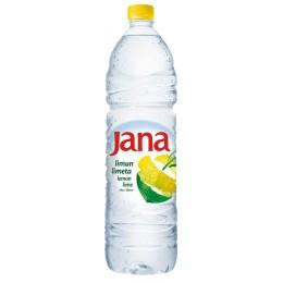 Ujë-jana-me-limon-0,5L