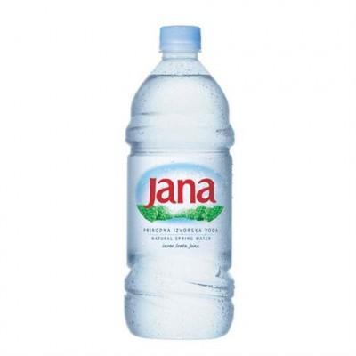 Ujë-jana-natyrale-0,5L