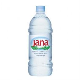 Ujë-jana-natyrale-1,5L
