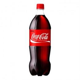 Coca Cola 1,5L