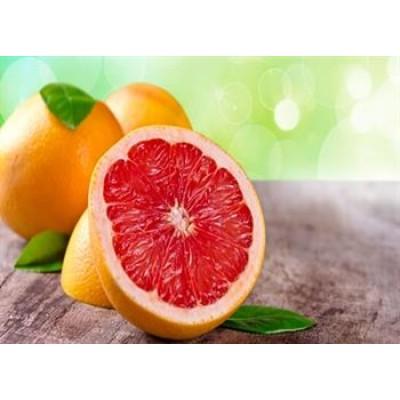 Grejfruit